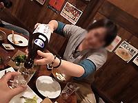 R0029642b_20110523220532.jpg