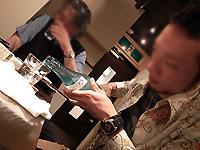 R0029834b.jpg