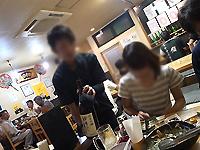 R0031202b.jpg