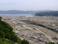 sizugawa1.jpg