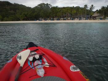PPR1 Palau