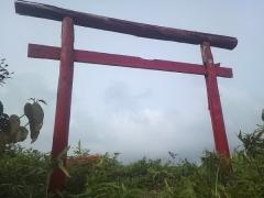 大倉岳 (7)_600