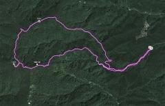 大倉岳登山GPS (1)_800