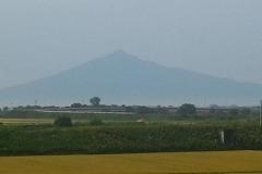 岩木山9-24_600