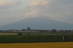 岩木山9-28_600