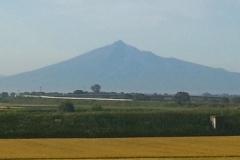 岩木山10-2_600