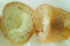 フランチーズ (2)_600