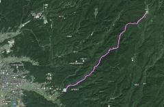 袴腰岳GPS (1)_800
