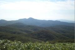 袴腰岳パノラマ (2)_800