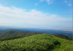袴腰岳パノラマ (8)_800
