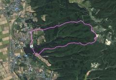 レッツ中泊GPS (1)_800