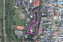 菊ヶ丘GPS (1)_600