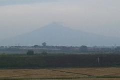 岩木山10-20_600
