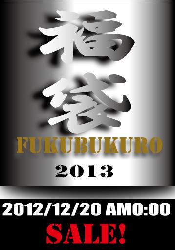 2013fukubukuro.jpg