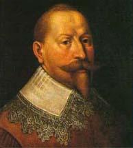 Vasa5.jpg