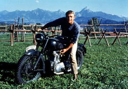 steve-mcqueen-great-escape_20121106065256.jpg