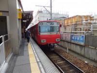 DSCF1389_convert_20110704010849.jpg