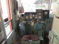 DSCF1390_convert_20110704010940.jpg