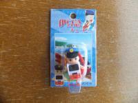 DSCF2358_convert_20110823173849.jpg