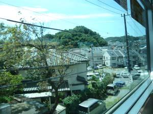 002_20120804132353.jpg