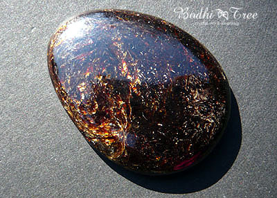 天然石アストロフィライト・ルースd12010926