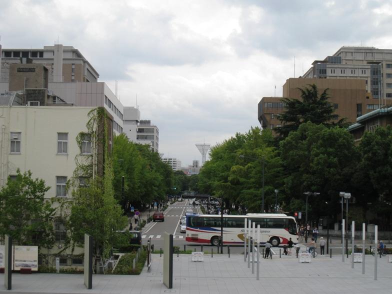 20100926-5.jpg