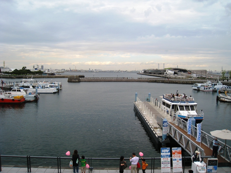20100926-6.jpg
