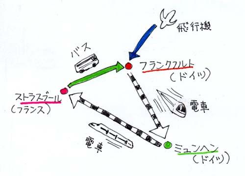 Stras2.jpg