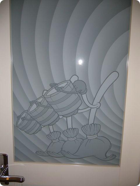 アンバサダー 洗面 4