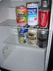 アンバサダー 冷蔵庫 2