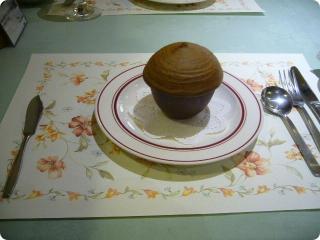 ポティロン スープ