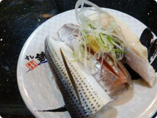 銚子丸 5
