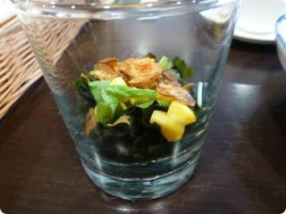 cafe豆うさぎ 6