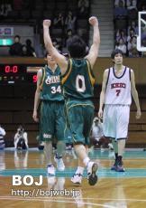 100828hashimoto.jpg