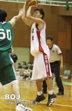 100904watanabe.jpg