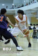 100926hasegawatakumi.jpg