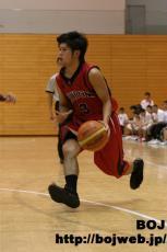 101003ishikawa