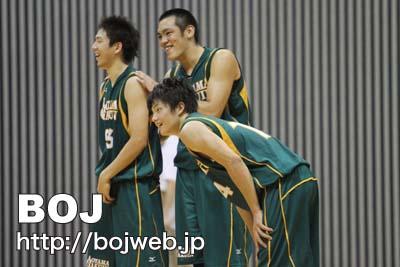 101006aoyama1.jpg