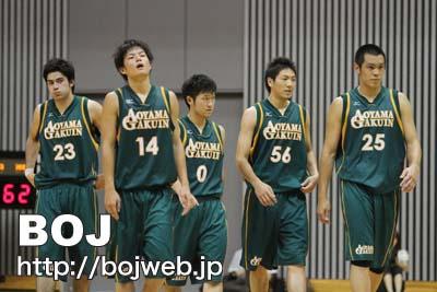 101006aoyama2.jpg