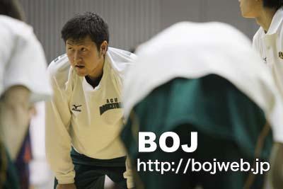 101006aoyama3.jpg
