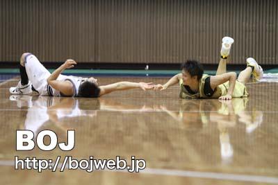 101006senshu5.jpg