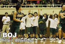 101031aogaku_20101104123259.jpg