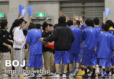 101111seitoku2.jpg