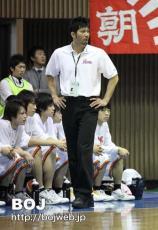 101129sakumoto.jpg