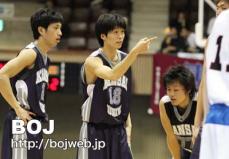 101130kawahara.jpg
