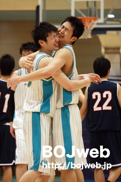 120429sunakawa.jpg