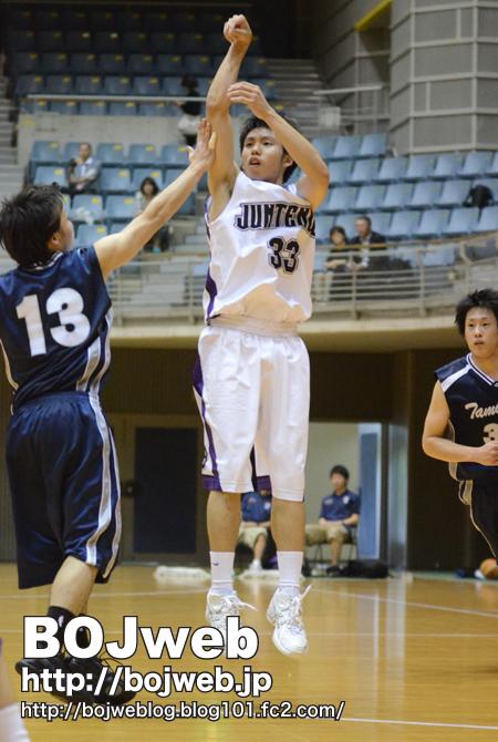 120611kikuyama2.jpg