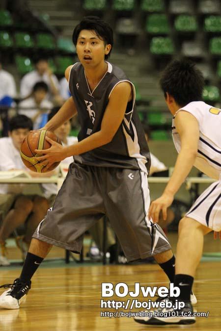 120612kawamura.jpg