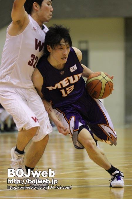 120613NAKAHIGASHI.jpg