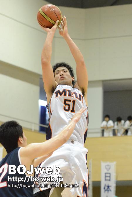 120616minagawa.jpg